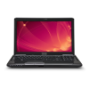 TOSHIBA Satellite L655-S5184